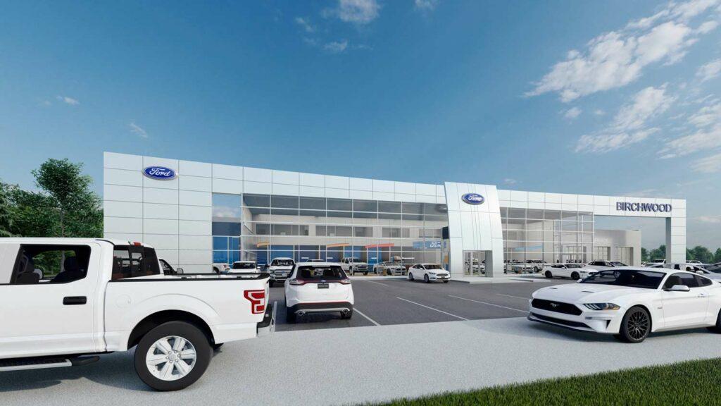 Birchwood-Ford-Construction