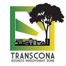 TransconaBIZ