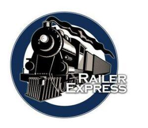 Transcona Railer Express