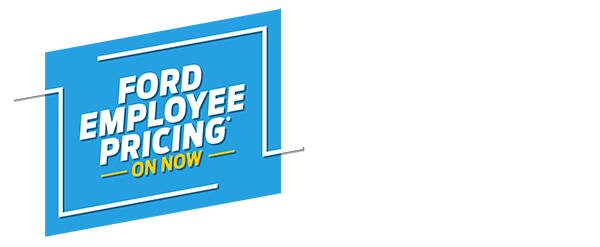 Employee Pricing You Pay What We Pay