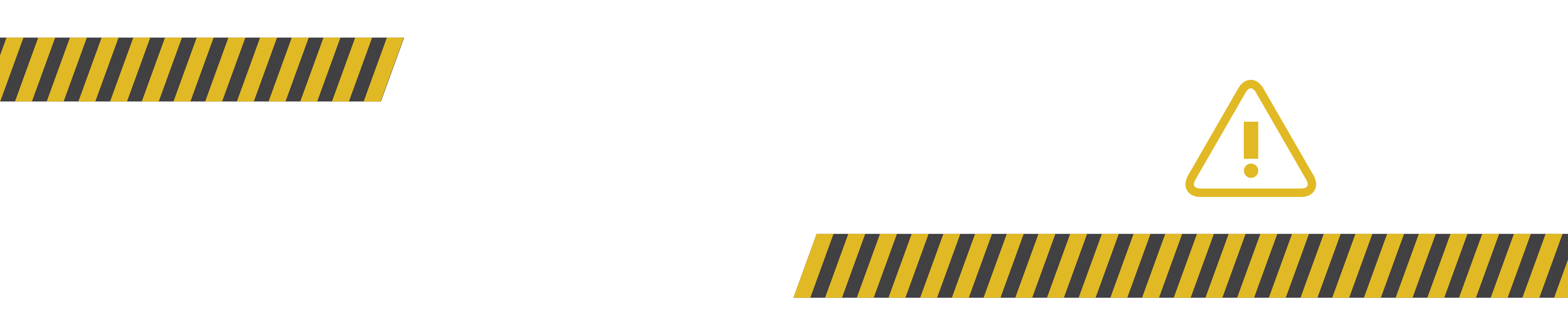 Service Construction Special