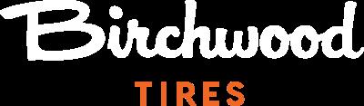 Birchwood-Tires_Logo_Knockout_Orange_RGB.png
