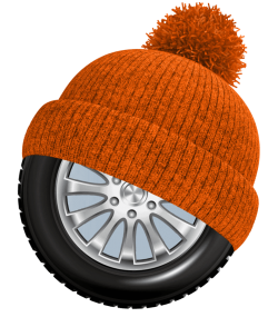 Tire-With-Hat-2-min.png